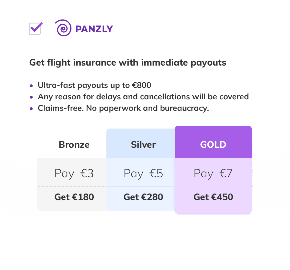 Get-flight-insurance-with-immediate-payouts